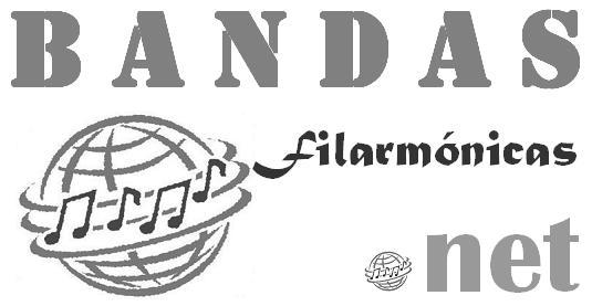 BandasFilarm�nicas.Net
