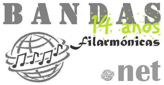 BandasFilarmónicas.Net